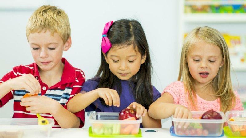 Ini Syarat Sarapan Sehat untuk Anak 4.jpg