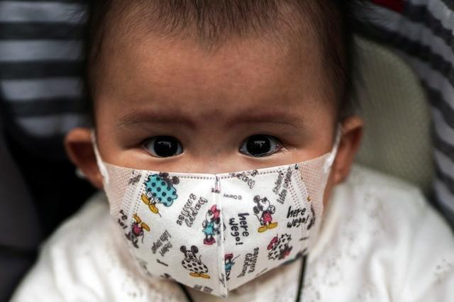 Ini Tata Cara Menjaga Kesehatan Selama Pandemik Menurut AAP -3.jpg