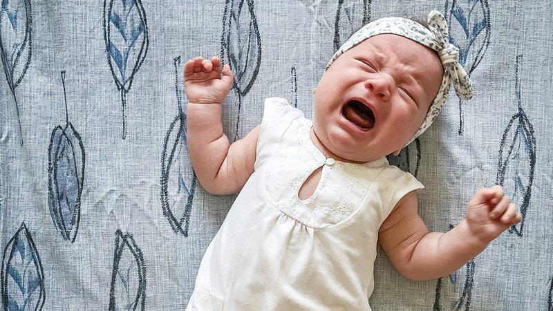 Ini Tips Redakan Telinga Bayi Keluar Cairan Seperti Ingus-3.jpg
