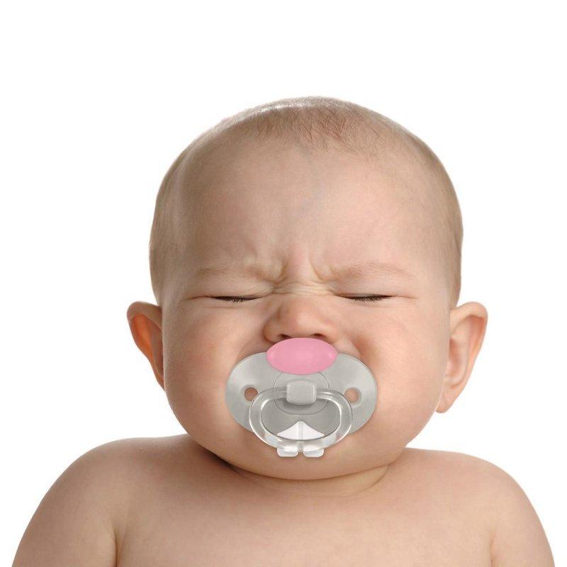 Ini Tips Redakan Sakit Telinga pada Bayi di Pesawat-2.jpg
