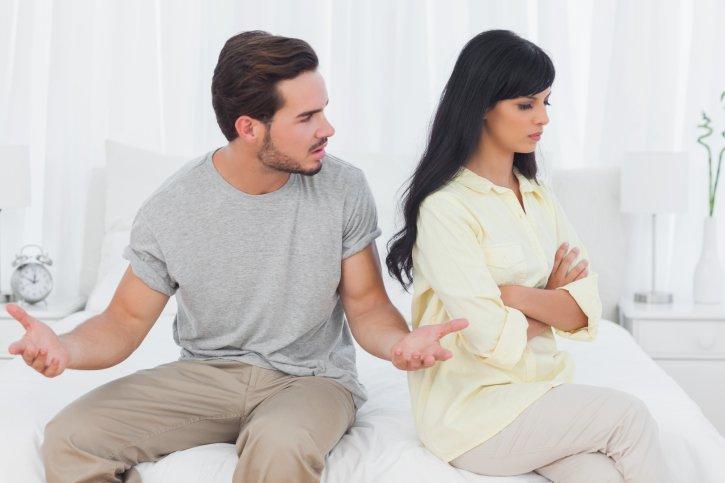 Jangan Sampai Terjadi, Ini 3 Efek Masalah Kesuburan untuk Hubungan Suami Istri 3.jpg