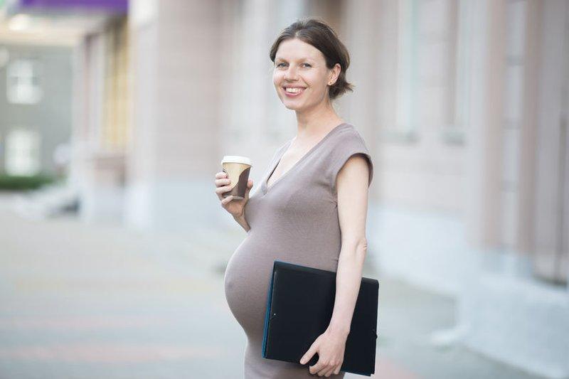 Ini penjelasan ahli tentang IVF tingkatkan risiko kanker payudara pada perempuan (1).jpg