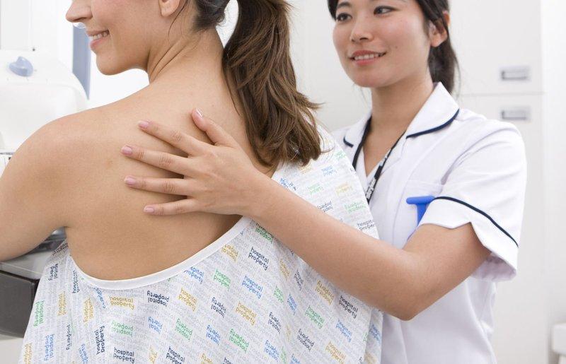 Ini penjelasan ahli tentang IVF tingkatkan risiko kanker payudara pada perempuan (3).jpg