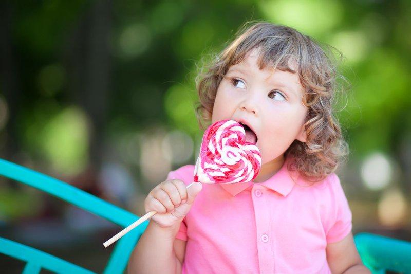 Ini penyebab sakit gigi yang paling banyak diderita balita (1).jpg