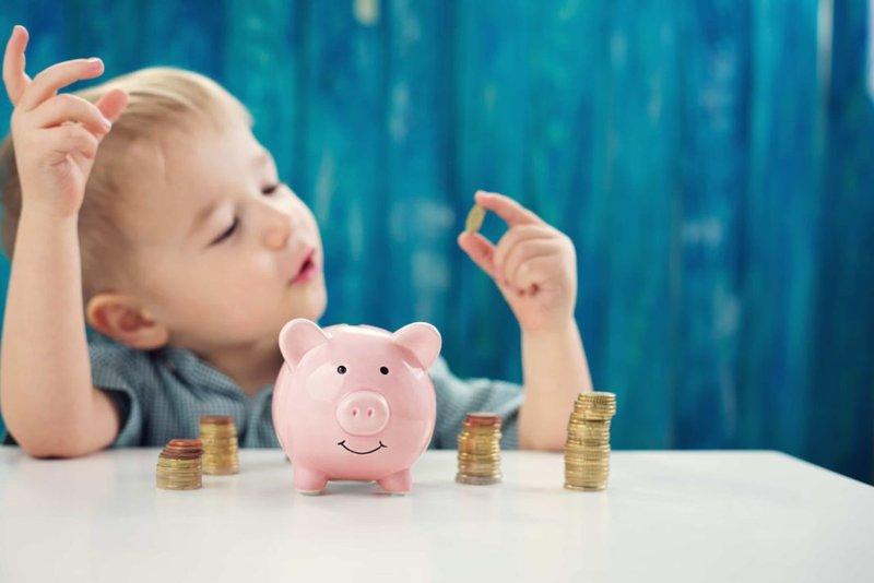 Ini usia yang tepat bagi anak untuk mulai belajar tentang uang (3).jpg