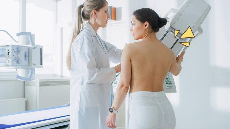Diagnosis-Abses-Payudara.jpg
