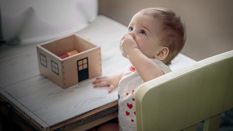 Ini Cara Mengeluarkan Benda yang Tertelan Bayi dan Anak.jpg