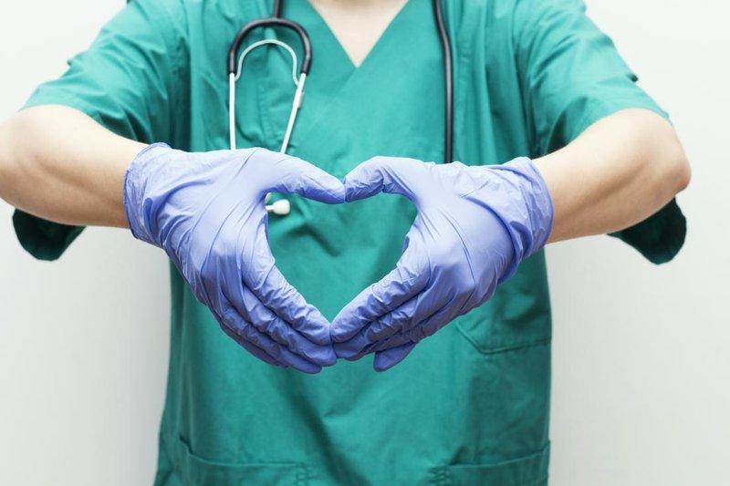 Ini yang Perlu Diperhatikan Saat Anak Anda Butuh Donor Jantung2.jpg