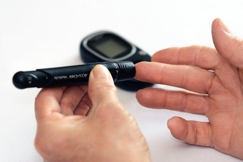 Inilah 5 Manfaat Daun Kelor untuk Kesehatan Tubuh, Coba Sekarang! 02.jpeg