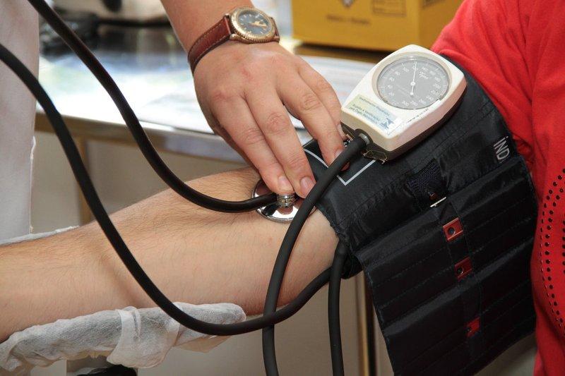 Inilah 5 Manfaat Daun Kelor untuk Kesehatan Tubuh, Coba Sekarang! 04.jpeg