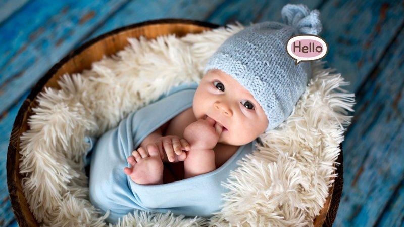 nama bayi laki-laki Kristen Inggris-4