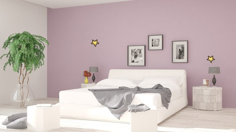 pajangan dinding untuk hiasan kamar