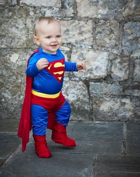 Inspirasi Nama Bayi Laki-Laki Berdasarkan Nama Superhero -3.jpg