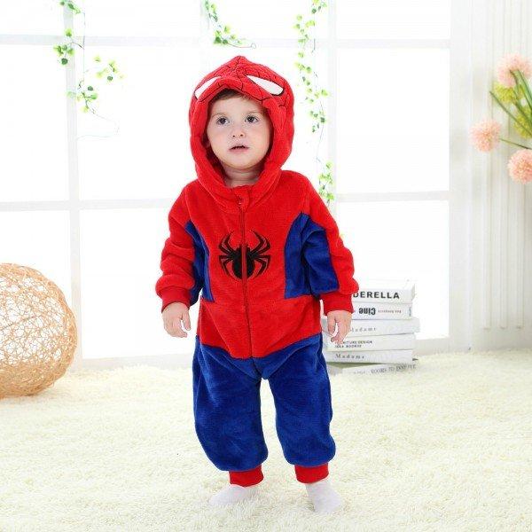 Inspirasi Nama Bayi Laki-Laki Berdasarkan Nama Superhero -5.jpg