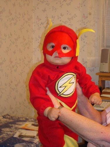 Inspirasi Nama Bayi Laki-Laki Berdasarkan Nama Superhero -7.jpg