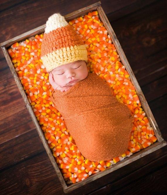 Inspirasi Nama Bayi yang Manis Berdasarkan Nama Permen -3.jpg