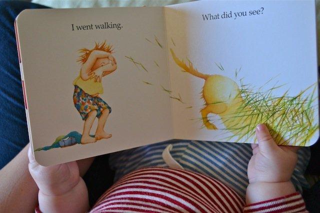 Intip 4 Cara Ini Agar Momen Membaca Buku Bersama Si Kecil Lebih Menyenangkan -2.jpg