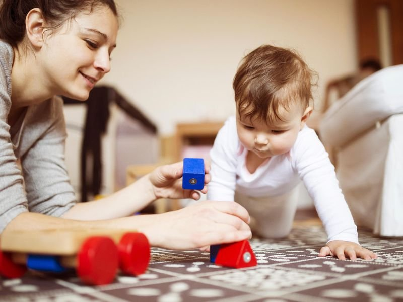 Intip 5 Rahasia Membesarkan Bayi yang Bahagia -4.jpg