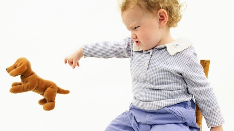 Intip 5 Rahasia Membesarkan Bayi yang Bahagia -2.jpg