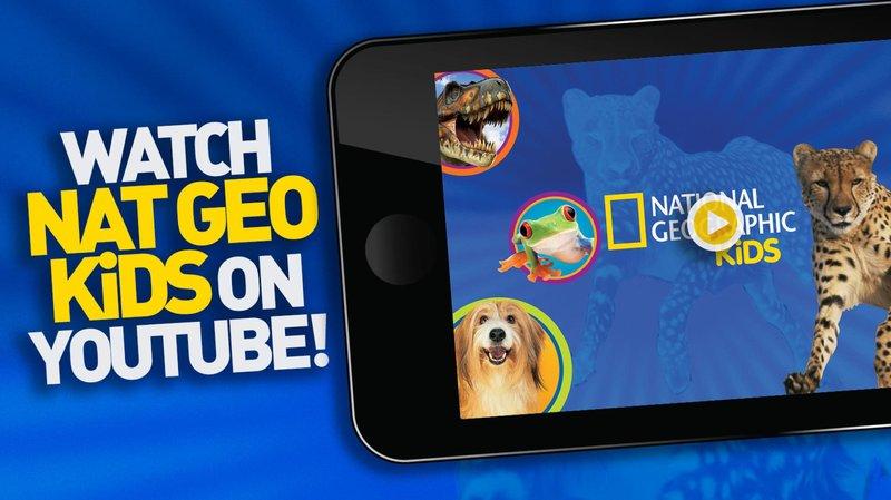 Intip 5 Rekomendasi Channel Youtube Anak yang Menghibur dan Penuh Edukasi 2.jpg