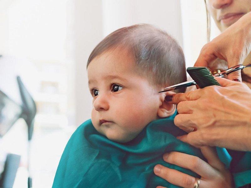 Intip Cara Memotong Sendiri Rambut Si Kecil -4.jpg