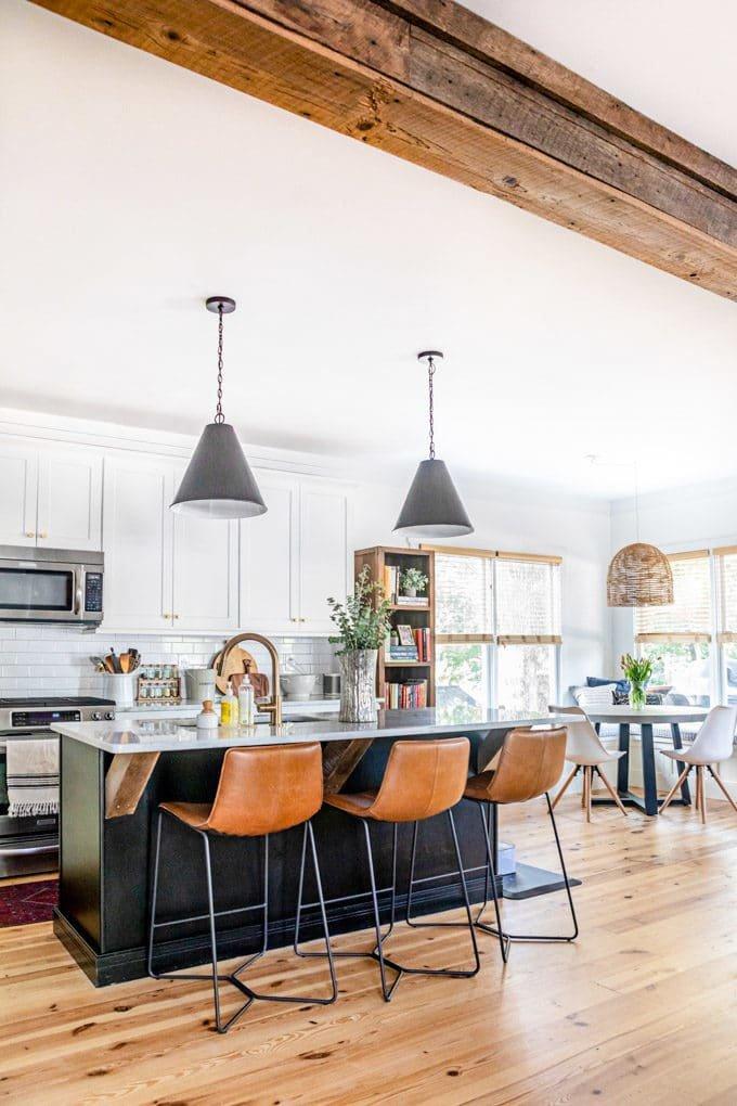 Intip Gaya Dekorasi Farmhouse untuk Inspirasi Renovasi Rumah Anda -2.jpg