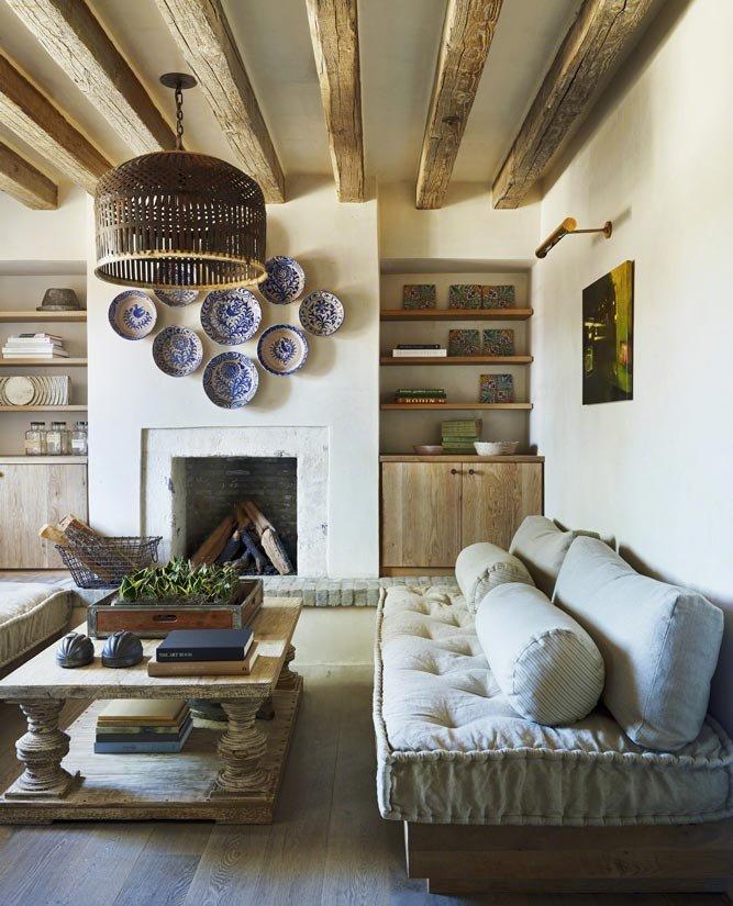 Intip Gaya Dekorasi Farmhouse untuk Inspirasi Renovasi Rumah Anda -4.jpg