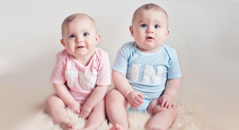 Intip Inspirasi Ide Nama Bayi Unisex dari Berbagai Bahasa Ini Moms -3.jpg