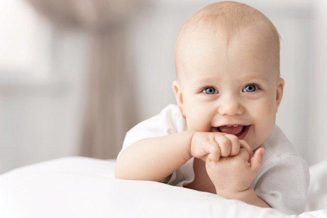 Intip Inspirasi Ide Nama Bayi Unisex dari Berbagai Bahasa Ini Moms -2.jpg