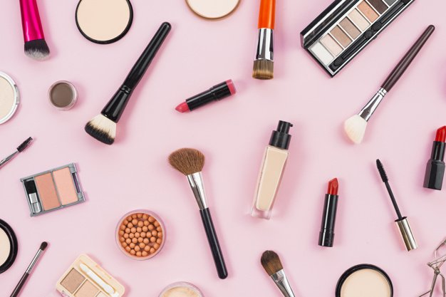 Iritasi karena Makeup, Ini Penyebabnya Moms-2.jpg