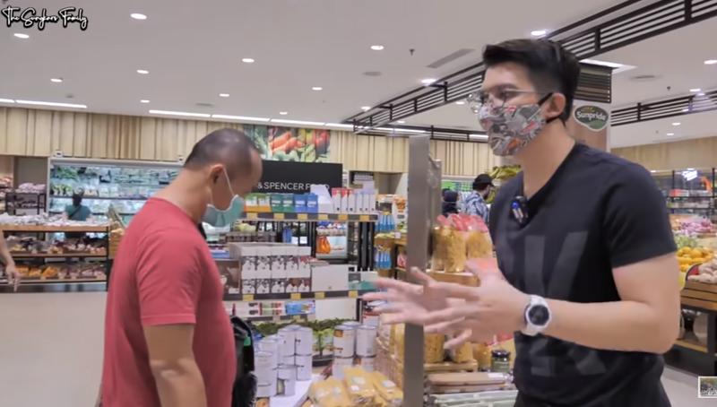 Irwansyah belanja sendiri ke supermarket.png