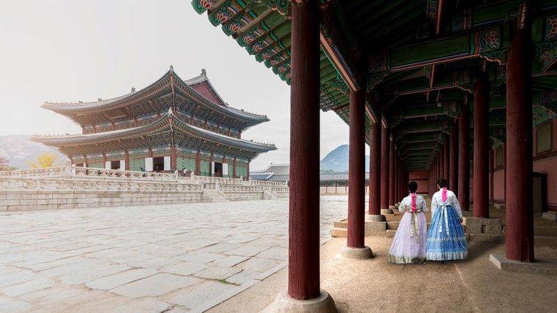 Istana Gyeongbokgung.jpg