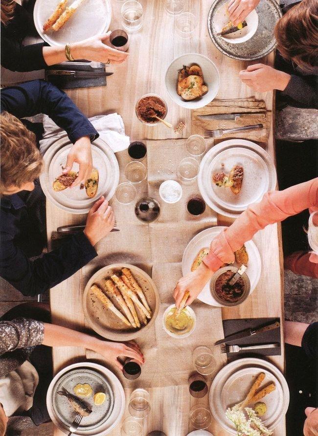 Jadilah Cerdas Dengan Makan-makan saat Liburan.jpg