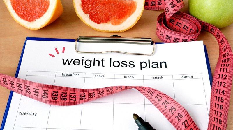 Manfaat Buah Jambu untuk Makan Diet Ketat, Berat Badan Turun dan Tubuh Tetap Sehat