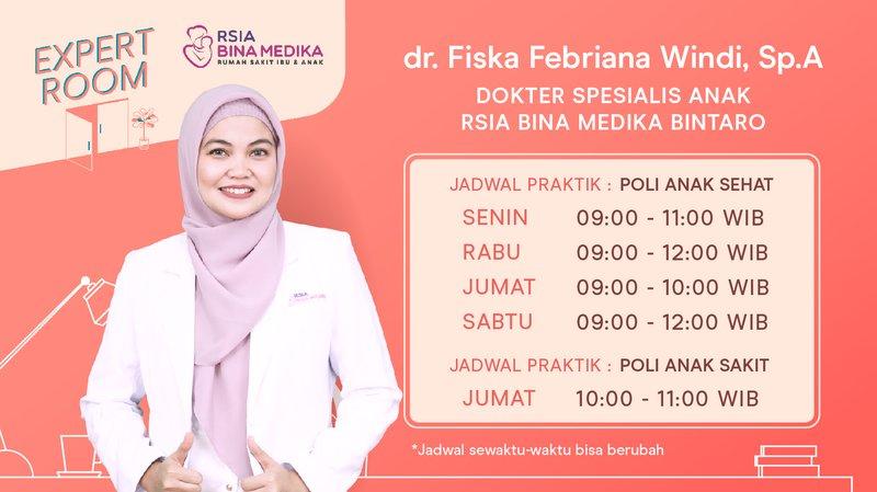 Jadwal Dokter Expert Room 33.jpg