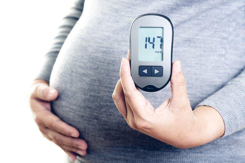manfaat jalan kaki untuk ibu hamil