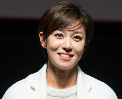 Jang_Yeong-Nam-OTMF-01 (1).jpg
