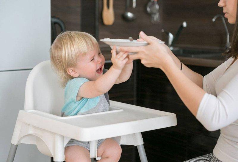 Jangan Khawatir Atasi GTM Bayi dengan Cara Ini -1.jpg