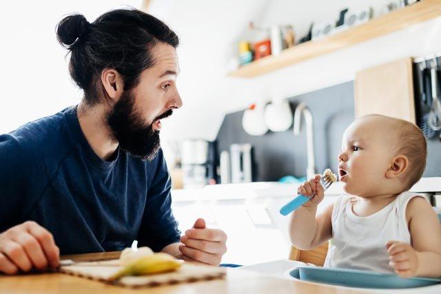 Jangan Khawatir Atasi GTM Bayi dengan Cara Ini -2.jpg