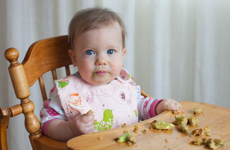 Jangan Khawatir Atasi GTM Bayi dengan Cara Ini -3.jpg