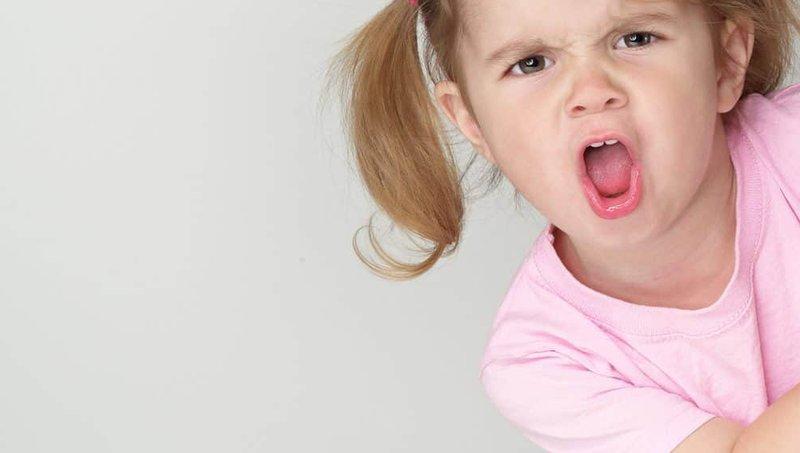 Jangan Lakukan 4 Kesalahan Ini Saat Menghadapi Anak Marah 04.jpg