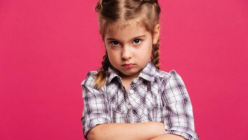 Jangan Lakukan 4 Kesalahan Ini Saat Menghadapi Anak Marah 03.jpg