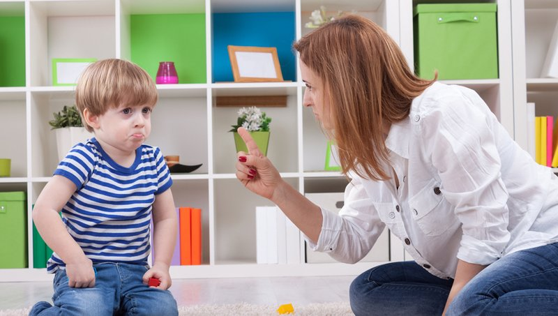 Jangan Lakukan 4 Kesalahan Ini Saat Menghadapi Anak Marah 02.jpg