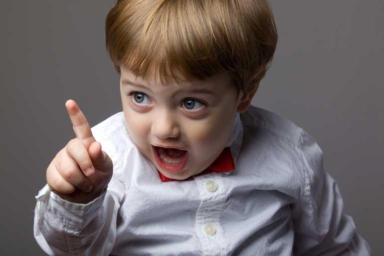 Jangan Marah Dulu, Moms! Begini Cara Menghadapi Ucapan Menyebalkan Anak 02.jpg