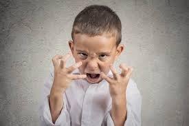 Jangan Marah Dulu, Moms! Begini Cara Menghadapi Ucapan Menyebalkan Anak 03.jpg