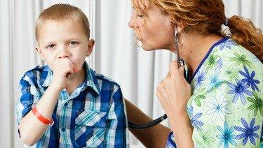 Jangan Panik Dulu Jika Si Kecil Kena TBC Anak, Ini Cara Menanganinya 01.jpg