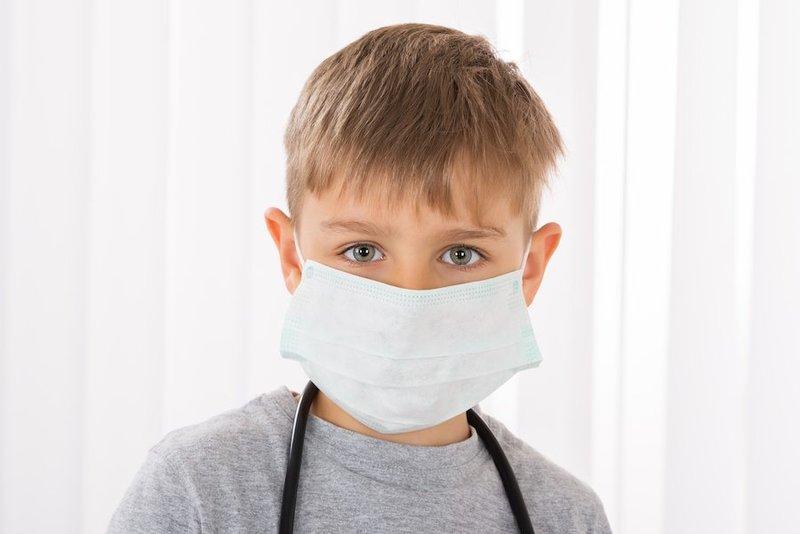 Jangan Panik Dulu Jika Si Kecil Kena TBC Anak, Ini Cara Menanganinya 03.jpg