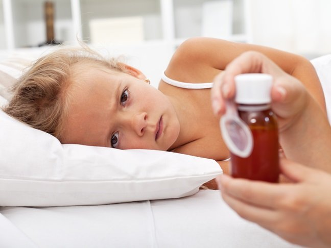 Jangan Panik Dulu Jika Si Kecil Kena TBC Anak, Ini Cara Menanganinya 04.jpg