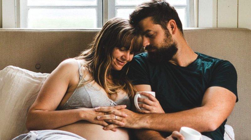 Jangan Percaya Mitos-mitos Kehamilan Ini - 5.jpg