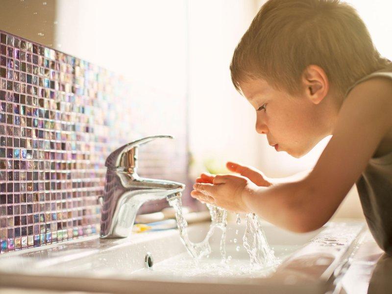 Jangan Sepelekan Diare! Bisa Jadi Si Kecil Terinfeksi Bakteri Kolera 1.jpg